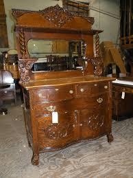 Ebay Antiques Furniture