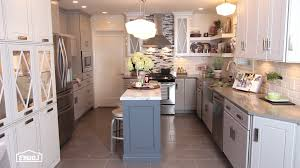 Kitchen For Small Space Kitchen Small Kitchen Remodels Throughout Finest Small Space