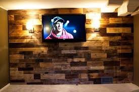 palette wall man cave man cave wall
