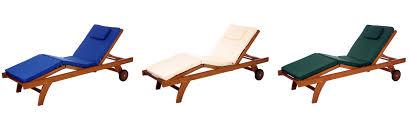 teak chaise lounge chairs. Teak Chaise Lounge Chair Chairs E