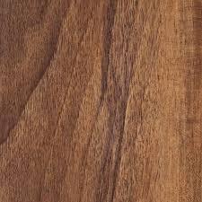 Flooring Home Depot Laminate Flooring Price Per Square Foot