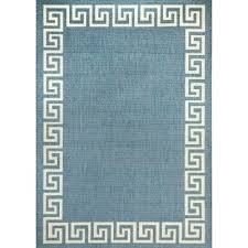 blue outdoor rugs blue and champagne waves island porch rug blue outdoor rug uk