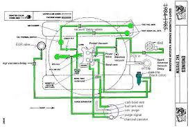 post your engine pics emission removal diagrams international here is one that i found online the other day