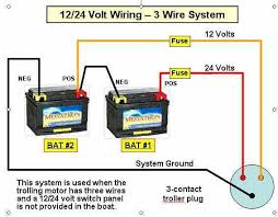 2 12 volt battery wiring diagram 2 image wiring 12 volt marine switches wiring diagram 12 auto wiring diagram on 2 12 volt battery wiring
