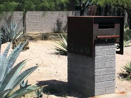 cool mailboxes for sale. Mailboxes Cool For Sale