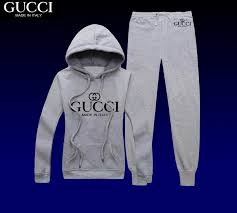 gucci joggers. 2013 new gucci fashion tracksuit for women-15 joggers 5