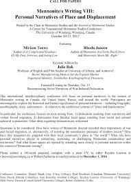 st james resume bond envelopes english resume languages skills best phd essay writer websites us carpinteria rural friedrich pharmait health innovation best essay writing sites