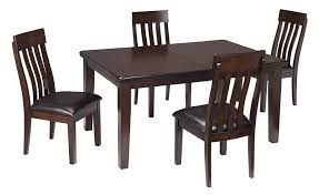 rectangle kitchen table set. Astounding Home Design Ideas In Accord With Rectangle Dining Room Table And Chairs Best Gallery Of Tables Kitchen Set N