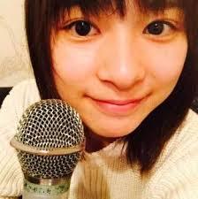 カラオケの芳根京子
