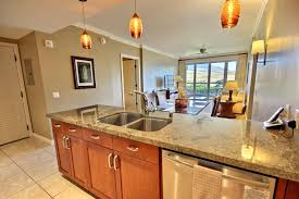 Quietest Dishwasher Kbm Hawaii Honua Kai Hkk 706 Luxury Vacation Rental At