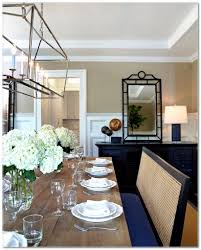 wood slab dining table beautiful:  elegant dining room designs by top interior designers the above featured dining room features a beautiful wooden dining table