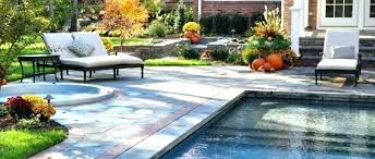 outside patio flooring patio flooring options brilliant outdoor slate patio outdoor slate tile discover your patio