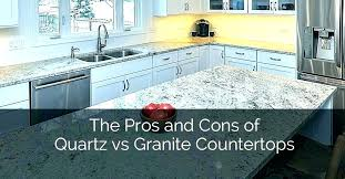 quartz kitchen countertops cost quartz kitchen countertops cost costco kitchen countertops quartz quartz kitchen countertops