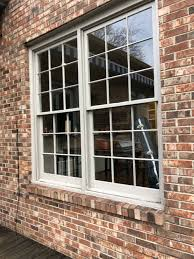 removing a window what to do with