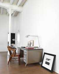 loft office furniture. Home Office : Loft Design Ideas Vintage As Large Workspace For Furniture I