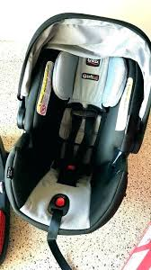 britax 35 car seat b safe elite travel system infant aqua agile stroller review without base