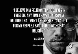 Best collection of famous malcolm x quotes with images on love life, love, education, media, freedom, violence, racism etc.short speeches by malcolm x. Racist Quotes From Malcolm X Quotesgram