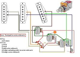 double humbucker wiring diagram double image humbucker coil tap wiring diagram images on double humbucker wiring diagram