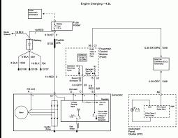 external voltage regulator wiring diagram & \