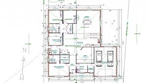 autocad house plans elegant 22 lovely cad drawing house plans of autocad house plans elegant 22