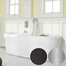 cast iron steel bathtubs