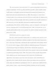 Apa Essay Format Sample Format Thesis Example Apa Style Research