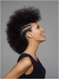 Coiffure Femme Africaine Coupe De Cheveux 2019
