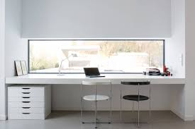 unusual modern home office. Best Modern Home Office Unusual O