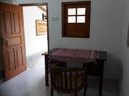 Ahangama House Villa Silva House Ahangama Sri Lanka Bookingcom