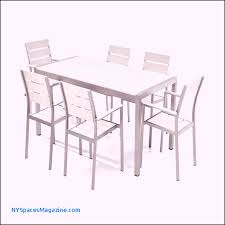dining chairs modern dining room tables and chairs awesome wooden table luxury