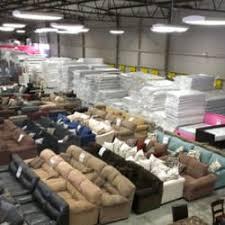 American Freight Furniture and Mattress 13 s Furniture