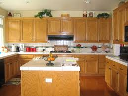 16 Kitchen Cabinets And Countertops Cost Cabinet Refinishing Costs
