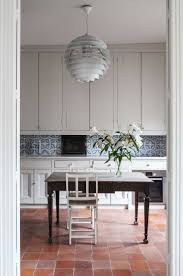 White Floor Kitchen 17 Best Ideas About Terracotta Floor On Pinterest Terracotta