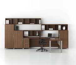 office desk shelf. Book Shelf Office Desk R