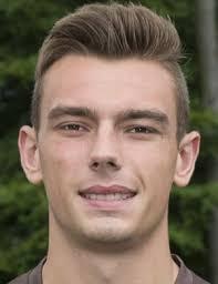 Otte's profile on linkedin, the world's largest professional community. Alessandro Otte Spielerprofil 21 22 Transfermarkt