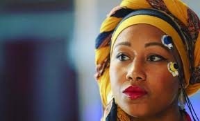 Image result for yassmin abdel-magied