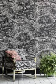 trees and trends furniture. delighful trends trees and trends furniture a stunning large scale all over tree jungle  rock scenery inside trees and trends furniture o