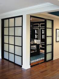 home office doors with glass.  Home Glass Home Office Doors Best Of Sliding Door In French Interior  With
