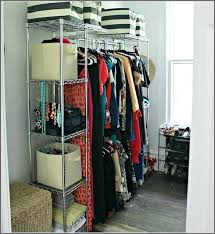 fantastic target closet organizer target closet organizer classics expandable closet organizer s target closet organizer kit