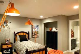 wall basketball hoop bedroom basketball hoop for bedroom boys bedroom basketball theme wall mount basketball hoop bedroom