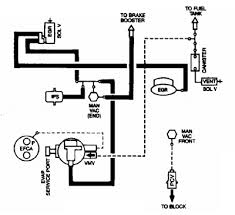 ford ford focus diagram ford image wiring diagram and furthermore 2012 ford focus wiring diagram pdf 2012 image in addition ford focus mk1
