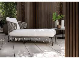minotti outdoor furniture. Aston \u0027Cord\u0027 Outdoor Collection Minotti Furniture