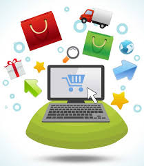 new york city webmaster new york and new jersey small business  online shopping cart program