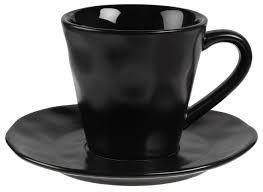 Molti <b>Кофейная пара Dark</b> Fluid 200 мл — купить по выгодной ...