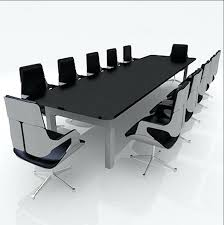 small meeting table and chairs endearing round meeting table and chairs with meeting room table and
