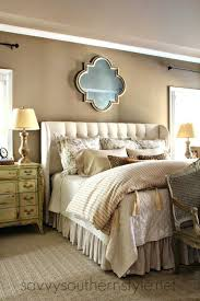 windsome master designer bedrooms ideas. Pottery Barn Master Bedroom Ideas Decor Inspired 2018 Also Awesome Color Reveal With King Size Bed Upholstered Headboard Bedding Ballard Designs Stupendous Windsome Designer Bedrooms