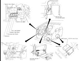 2004 SENTRA OWNER'S MANUAL besides Help   Wipers won't turn off     Nissan Forums   Nissan Forum furthermore Nissan Fuse Diagram Nissan Va te Fuse Box Diagram Moreover as well SOLVED  What is the ticking sound under my dashboard near   Fixya in addition 1991 nissan sentra  no power at fuel pump checked fuse  relay all also  further  also Nissan Sentra 2004 Dash Fuse Box Block Circuit Breaker Diagram in addition Looking for Audio wiring diagram   Nissan Forums   Nissan Forum as well  besides 2014 Nissan Altima Fuse Box Diagram   Petaluma. on 2003 nissan sentra fuse box