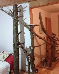 Baum Instagram Photos And Videos
