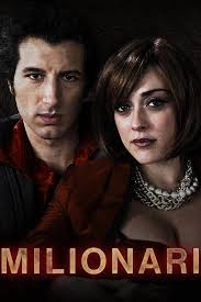 Milionari - Film - RaiPlay