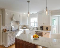 Richmond Va Kitchen Design Remodeling Contractor Leo Lantz